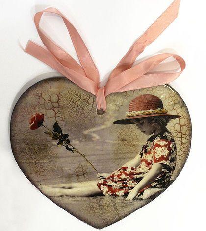 Подарки на свадьбу ручной работы. Ярмарка Мастеров - ручная работа Счастливый день. Handmade.