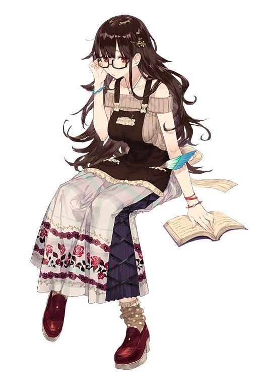 ソフィーのアトリエ ~不思議な本の錬金術士~
