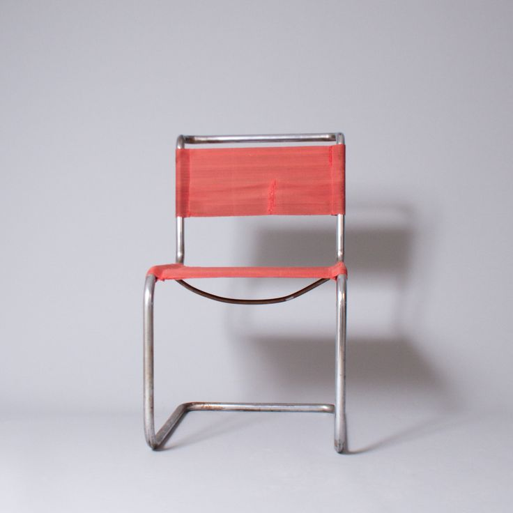 13 best images about marcel breuer on pinterest photographs 1960s and chairs. Black Bedroom Furniture Sets. Home Design Ideas