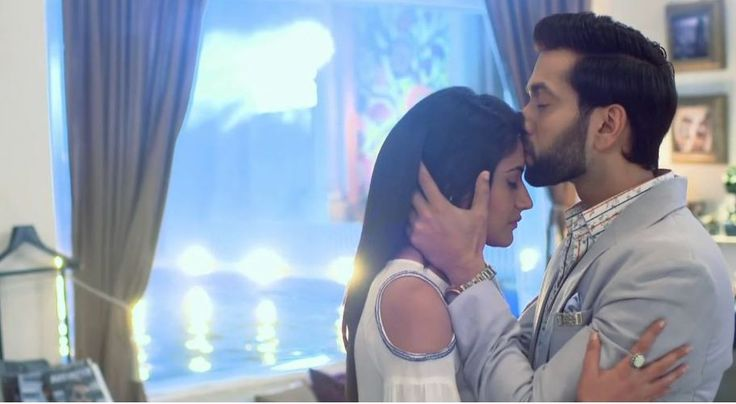 Ishqbaaz: Anika and Tia join hands to reveal the mystery of Omkara – Shivaay #FansnStars