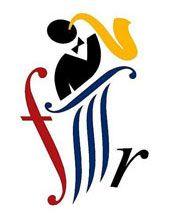 Cape Town Big Band Jazz Festival 3-6June 2015  iat Baxter Concert Hall, Baxter Theatre Complex, Rondebosch, Cape Town