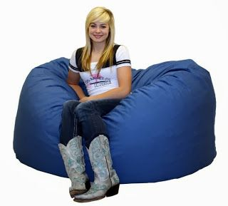Dixieland Mom Product Travel Reviews Bean Bag Chair Outlet King Beany Review