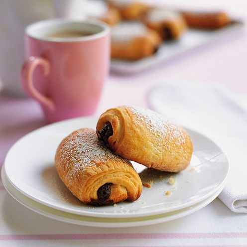 best pastry recipes inspired by gbbo