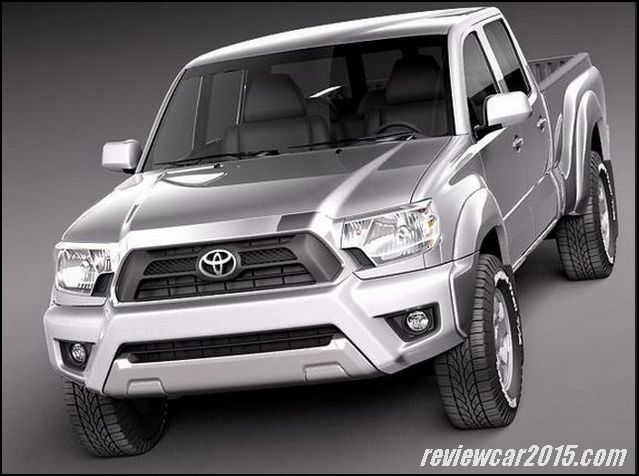 Toyota Tacoma 2015 Review, Concept and Price – Spot which Mitsuru Kauai right supervise could be the smithy inside the Toyota Powerplant Institution Honsha Vegetable, wherever workers shape material with sort and also hans. Thus that they produce crankshafts, rather than automated systems. Such aspects tend to be applied inside the brand new 2015 Toyota […]
