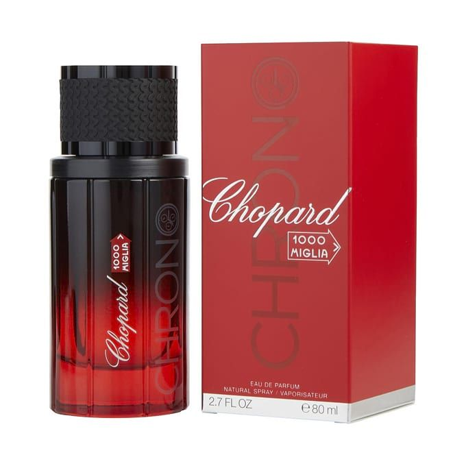 عطر كرونو 1000 ميجليا من شوبارد للرجال او دو بارفيوم 80 مل متجر راق Places To Visit Spray Chopard