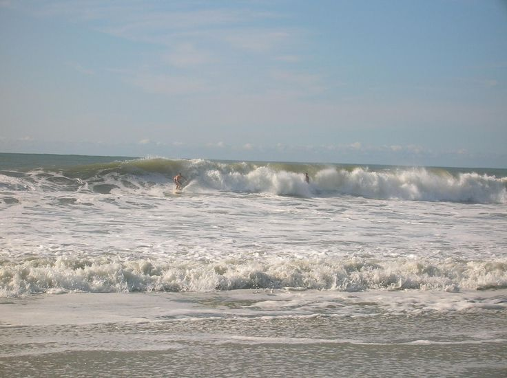 folly beach dating Discover the 132 most romantic things to do in folly beach, sc - including date  ideas and other romantic activities for couples, ranked by 49588 user reviews.