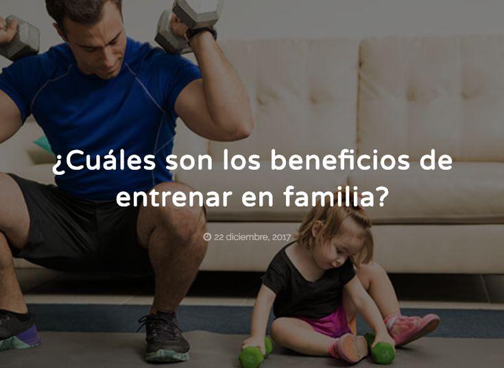 La idea es fenomenal, recordemos que el deporte fuera de los beneficios físicos y transmitir valores a los niños, mejora la comunicación de la familia. #TinkerLink #Confianza #ReddeExpertos #Entrenador
