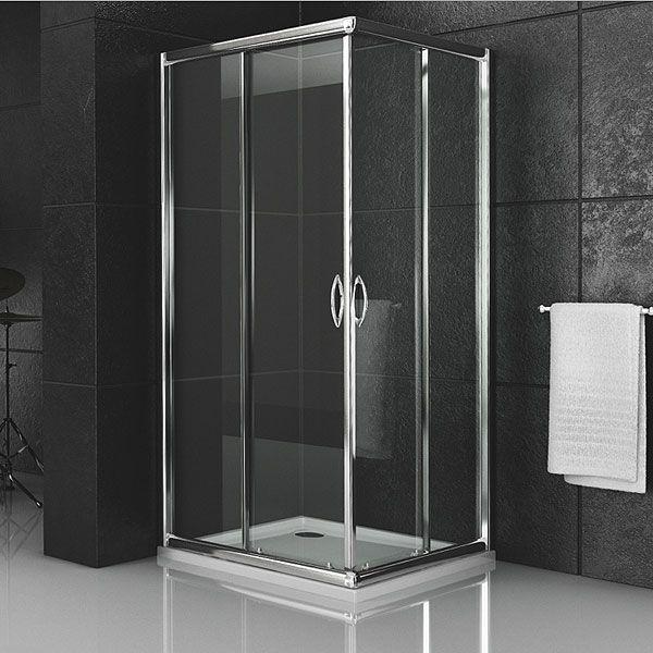 Box doccia Arredamento bagno, Bagno, Doccia