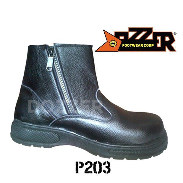 Jual Sepatu Safety Solo Order Sekarang Wa 62 813 9099 0433