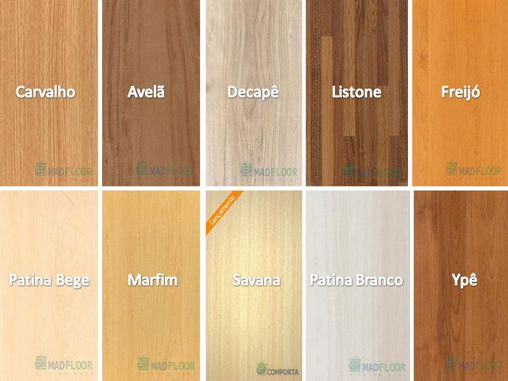 Resultado De Imagem Para Tipos De Carpete De Madeira Em