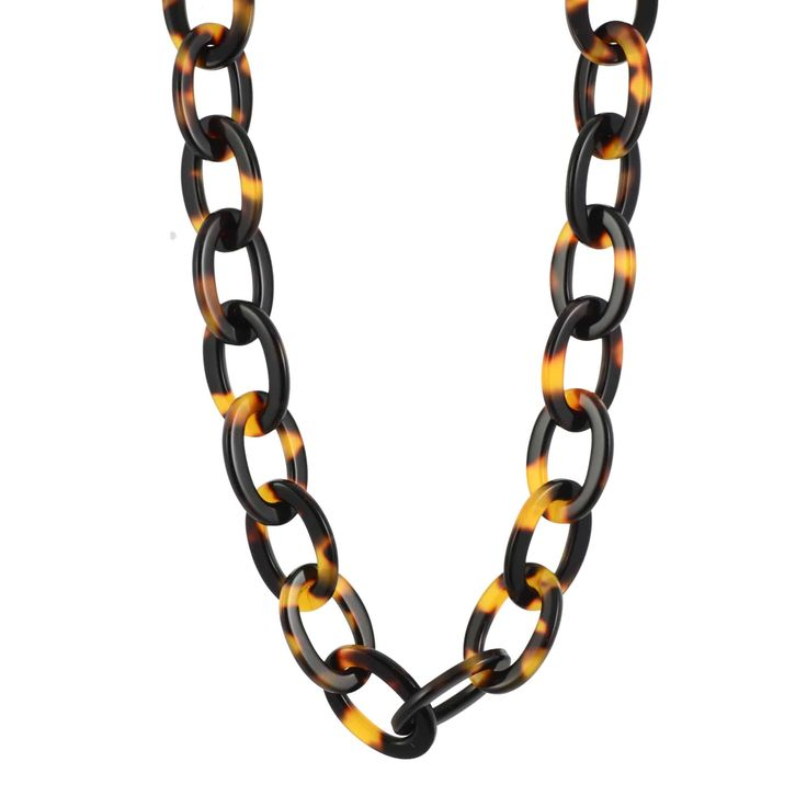 Exhibition Shell Necklace : Best tortoise shell images on pinterest tokyo