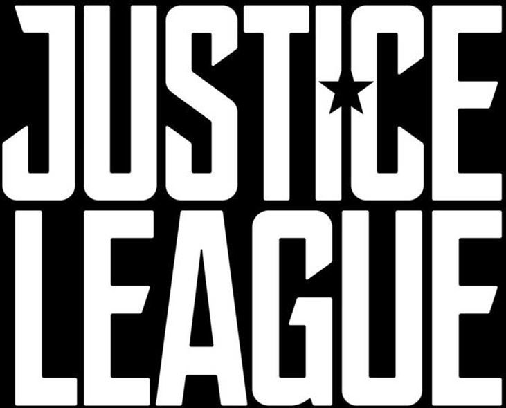 Justice League Logosu ve Batmobile Görüntüsü Geldi - https://www.habergaraj.com/justice-league-logosu-ve-batmobile-goruntusu-geldi-396131.html?utm_source=Pinterest&utm_medium=Justice+League+Logosu+ve+Batmobile+G%C3%B6r%C3%BCnt%C3%BCs%C3%BC+Geldi&utm_campaign=396131