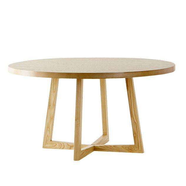 Medissa Dining Table from Bluesuntree