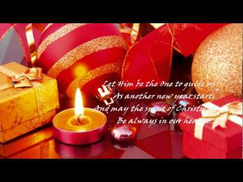 Find out a Christmas carol (song) in English. For illustration, Francis Blanche wrote the French song 'Vive Le Vent' this means 'Long Dwell the Wind' with references to new year's working day. Christmas has each a powerful religious and traditional which means. Even...