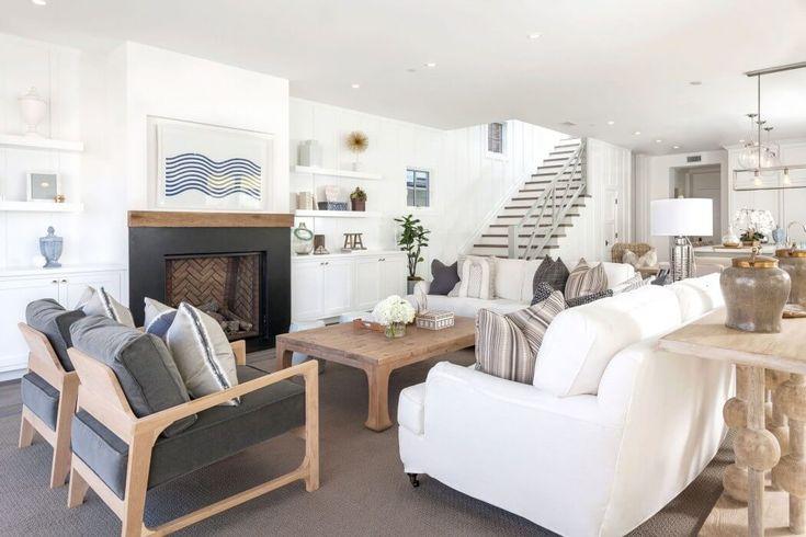 asics gel lyte iii blackyellow kithstrike West Bay Home by Blackband Design