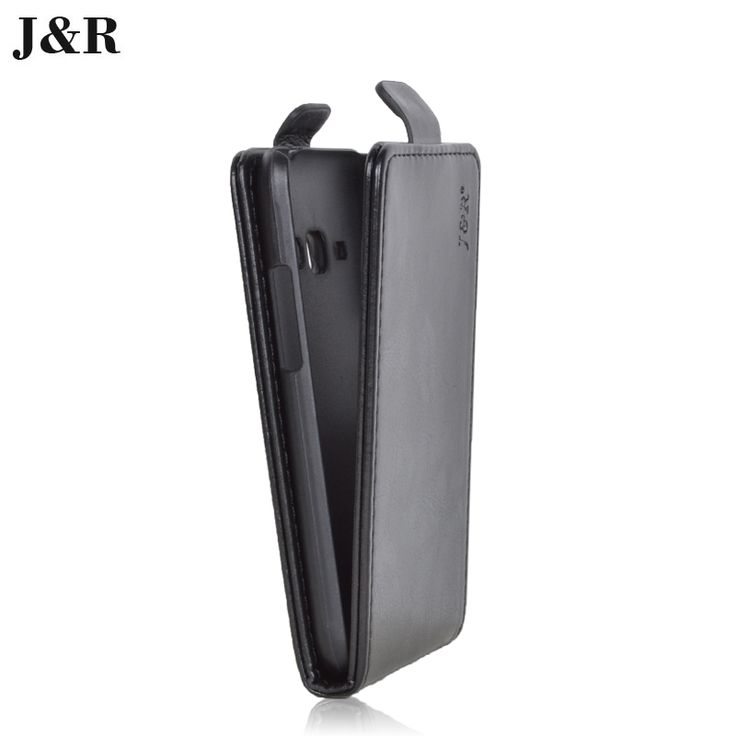 J1 2016 Case Flip Cover For Samsung Galaxy J1 2016 J120 J120F J1(6) SM-J120F/DS/MINI J2 J3 J3 PRO J5 J7 A3 A5 2015 Bags ** Find out more by clicking the VISIT button