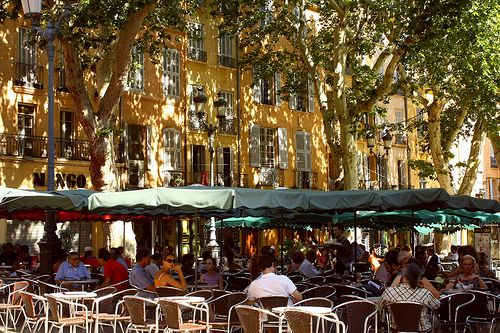 83 best Aix en Provence-My Favorite French City images on Pinterest ...