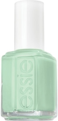 Essie Nail Polish: Mint Candy Apple