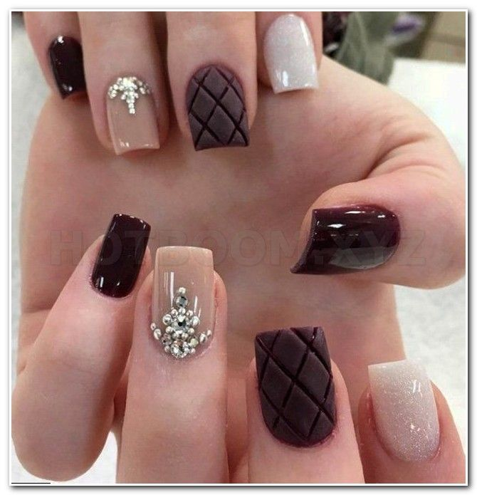 nice natural nails, hot pink french tips, best place to get pedicure near me, paznokcie hybrydowe wykonanie, lcn gel nails dr oz, beauty salon prices, gelnagels en acrylnagels verschil, professional makeup done, nagelbei?er, manicure pictures nail art, beach wedding nails, white fingernails symptom, hot nail colors for summer 2015, hot summer nail colors, hair beauty supply store