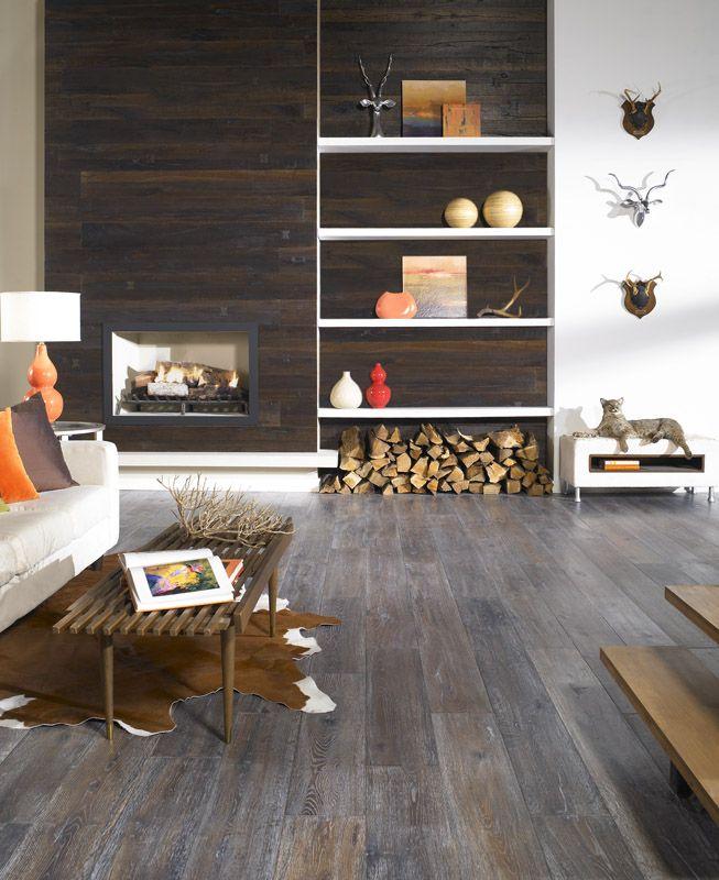 castle combe originals cotswolds gray hardwood floorsflooring ideaswood