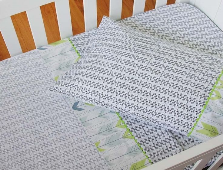 Now When Choosing The Cot Sheet Qualities That Have Been Discussed Before Should Be Kept In Mind You Purchase Only Satisfies
