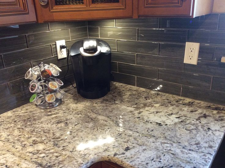 how to tile a kitchen countertop brown granite norwalk tile kitchens 8919