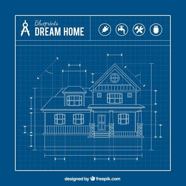 https://image.freepik.com/free-vector/house-blueprint_23-2147513507.jpg