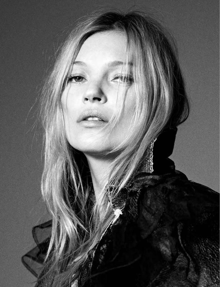 The Fashion Spot Kate Moss Site Forums Thefashionspot Com
