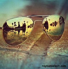 Bravely Choose Your Favorite #Ray #Ban #Sunglasses Are Selling Fast These Days With Fashionable Desgin