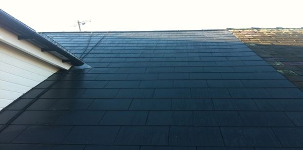 Roofing Contractors based in Sheffield, South Yorkshire