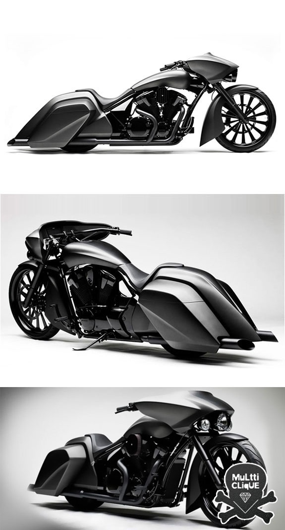 65 best motorcycles, my therapy images on pinterest | therapy