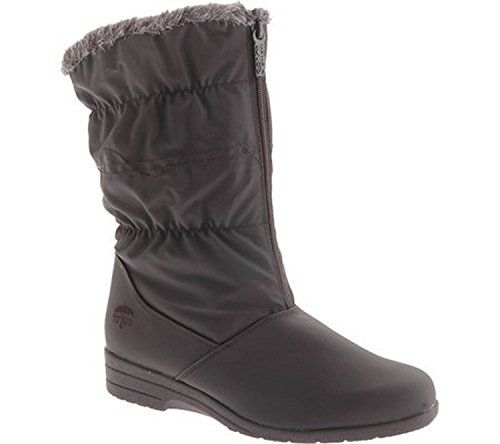 1000+ ideas about Totes Winter Boots on Pinterest   Winter