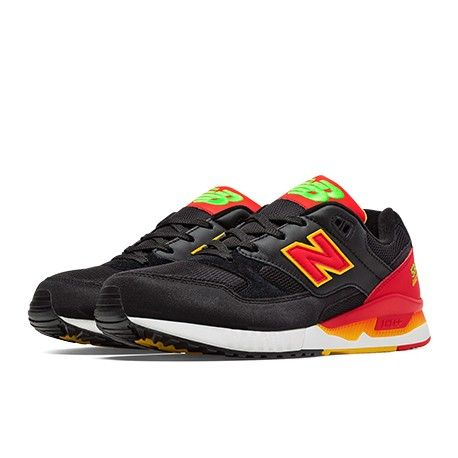 $69.99 new balance shoe stores,New Balance 530 - M530PIN - Mens Lifestyle & Retro http://newbalance4sale.com/144-new-balance-shoe-stores-New-Balance-530-M530PIN-Mens-Lifestyle-Retro.html