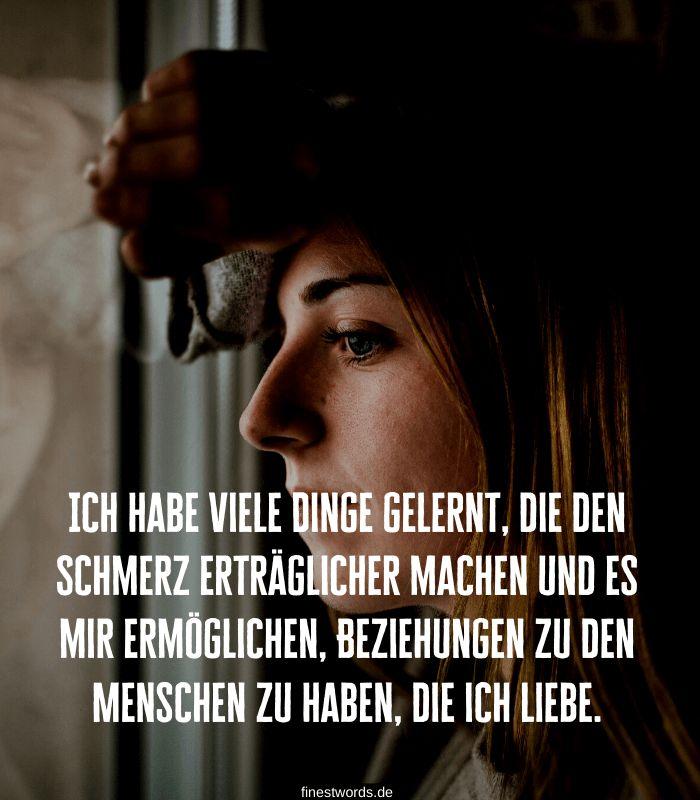 27 Sprüche für unglücklich Verliebte - finestwords.de