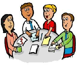 Scatta la qualifica di dirigente anche senza formale investitura: http://www.lavorofisco.it/scatta-la-qualifica-di-dirigente-anche-senza-formale-investitura.html