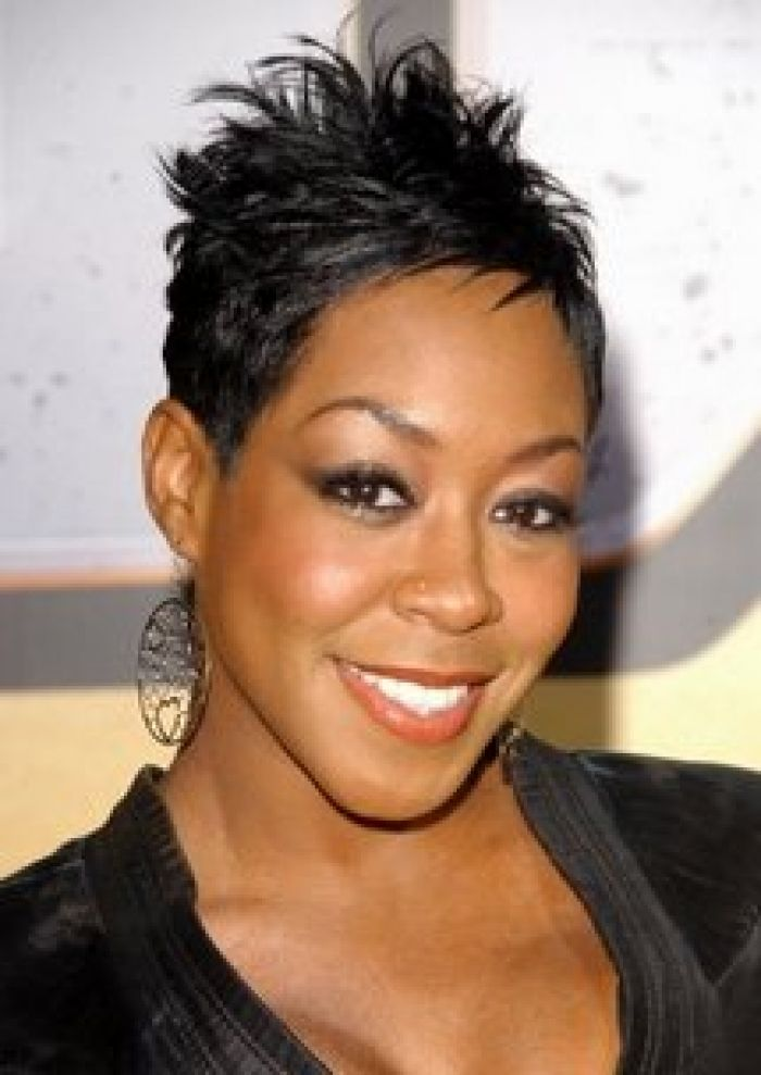 Black Hairstyles 2014 2014mediumhairstylesforwomen medium bob hairstyles for Sexy Short Hairstyles For Black Women 18 Black Hairstyles 2014