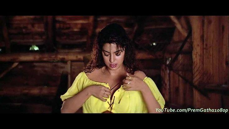 Jaadu Teri Nazar Video Song-Latest Hindi Songs-Bollywood Video Songs, watch online shahrukh khan video songs on vsongs, romantic video songs on vsongs, latest bollywood video songs on vsongs, free video songs on vsongs