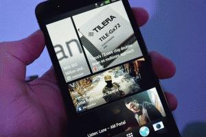 HTC ein-franken-Telefon eine gespaltene Persönlichkeit? | We men