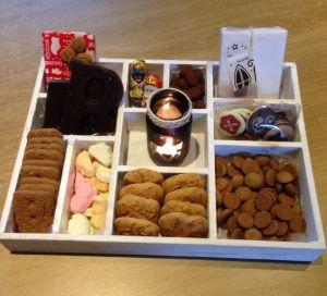 Is Sinterklaas al in jouw interieur te vinden? – Famme