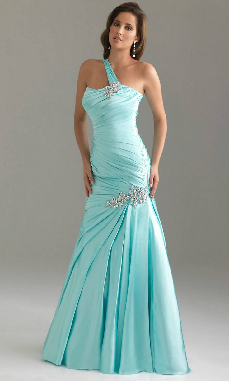 34 best Clothing Inspiration images on Pinterest   Evening gowns ...