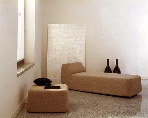 Neda - Interior Store - Interior Design - Design Interior - Mobilier lux si decoratiuni. Mobilier lux living, dormitor, bucatarie,birou,hotel. Design interior. Proiectare. Consultanta.Arhitectura.Amenajari interioare.Arhitectura. Proiecte arhitectura