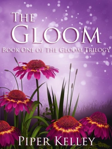 The Gloom: Book One of The Gloom Trilogy by Piper Kelley, http://www.amazon.com/gp/product/B008E9HWVY/ref=cm_sw_r_pi_alp_U99tqb1V32SP1: Stockings Photography, Book Worth, Products, Photo Online, Alps, Purple Daisies
