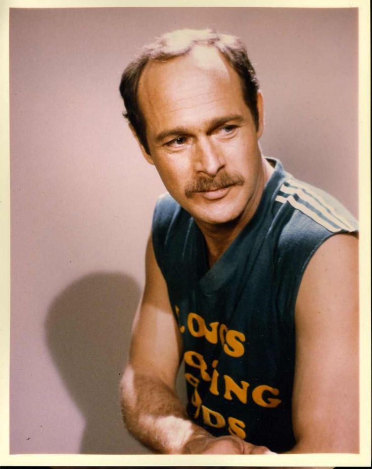 gerald mcraney simon and simon