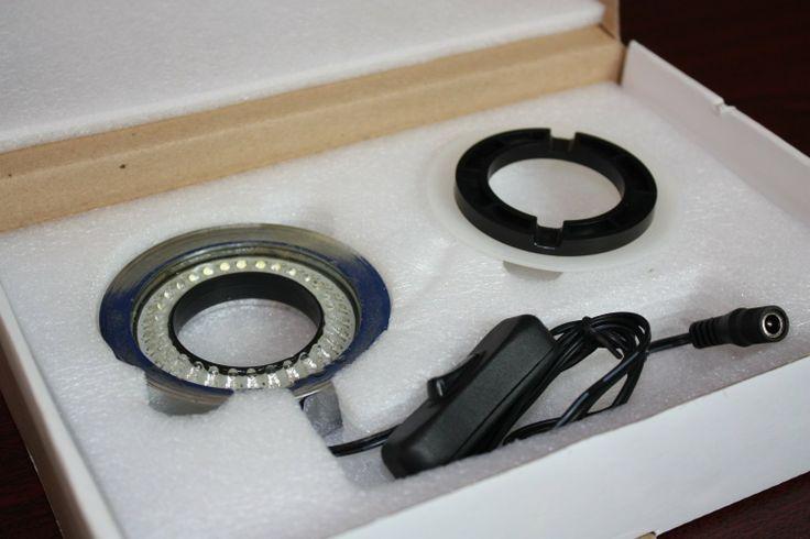 Glass Vessel Sink Mounting Ring Light Amazon Com Ideas