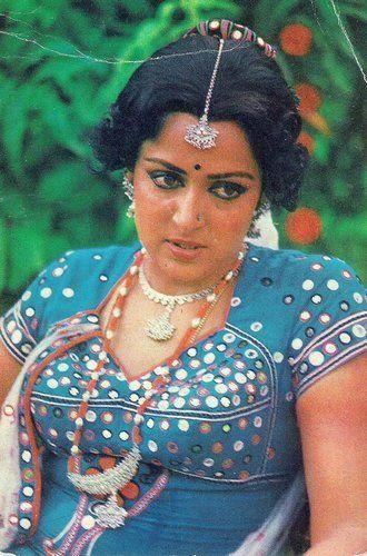 IndianDance.biz :Международный русскоязычный Форум любителей Индии и индийского танца: Просмотр темы - Хема Малини / Hema Malini