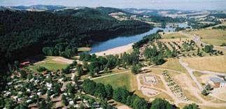Retrouvez plus d'information sur Camping Du Lac Des Sapins 4 étoiles à Cublize via le site LocationCamping.net http://www.locationcamping.net/camping-du-lac-des-sapins-4-etoiles-a-cublize/ #Cublize http://www.locationcamping.net/wp-content/uploads/camping-du-lac-des-sapins-4-etoiles-a-cublize.jpeg