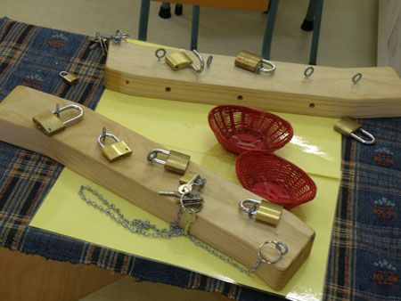 Irresistible Ideas for play based learning » Blog Archive » ringwood uniting kindergarten. Need to get the hubby on this!!!!!!