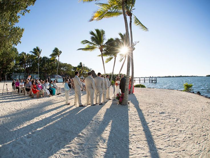All inclusive all inclusive destination weddings and for Florida keys all inclusive honeymoon