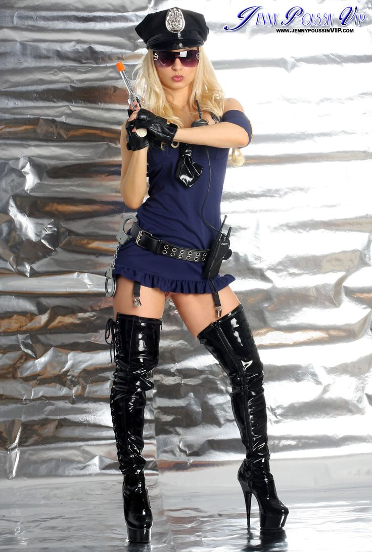 Holly Halston Latex pertaining to 127 best dream police & fantasy nurses images on pinterest