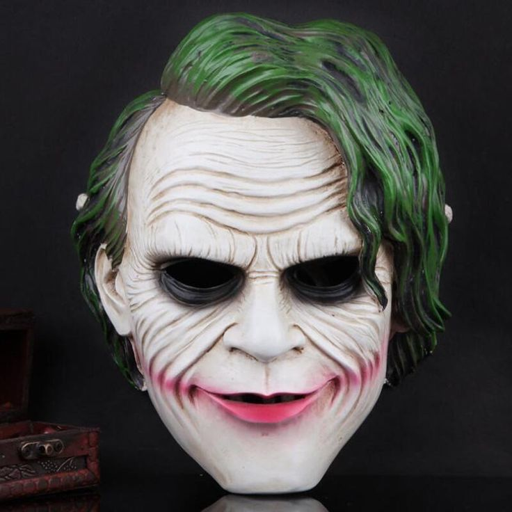17 best ideas about batman mask on pinterest stencil for Joker mask template
